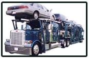 auto shipping services nationwide